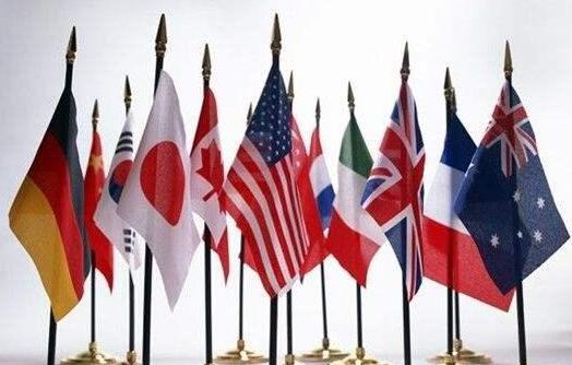 """这回麻烦大了!美国就疫情""""碰瓷""""中国,引起本土民众狠批"""