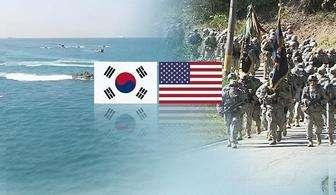 又一例!驻韩美军确诊病例升至10例