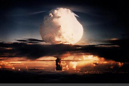 如果三战爆发,谁才是最后赢家,普京的话令人深思?