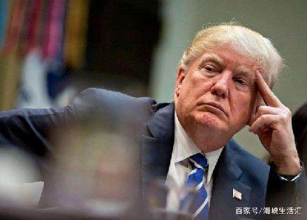 中美恐难回以往!基辛格:若交火,这里或成首战场