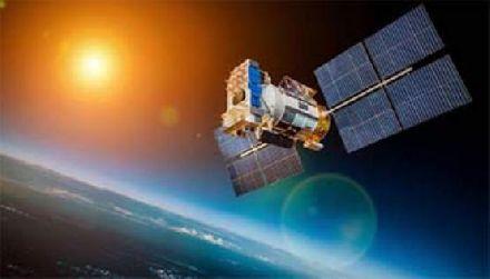 我国卫星遭NASA撞毁,美拒道歉,中国反击大快人心
