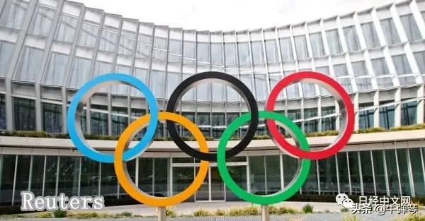 安倍蒙受今年最重大打击,东京奥运会基本泡汤了!
