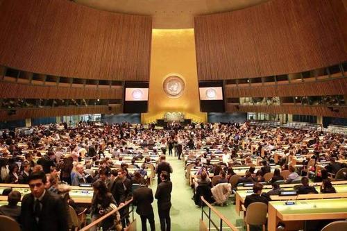 比对联合国还狠,美拖欠世卫组织1.2亿美元会费遭批