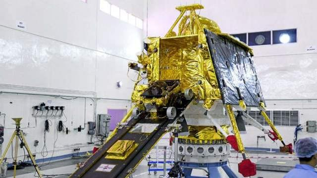 雄心不小!印度2021年之前将射10颗观测卫星,具有侦查能力