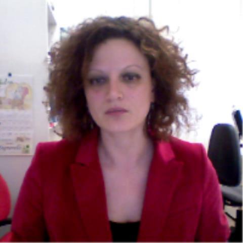 洛伦萨·罗西:相比英国,我们意大利抗疫要命也要脸