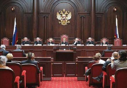 被判5年不得入境,中方提供2千万口罩后,俄立刻推翻