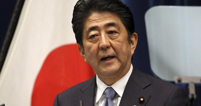 日本传来两个坏消息,引起全球重视!