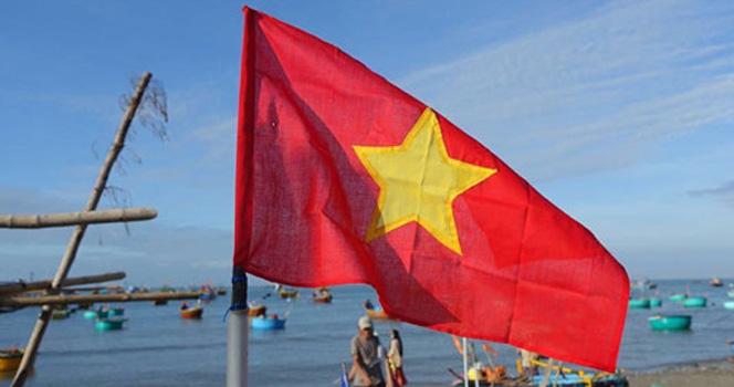 越南人被逼疯?向世界各国求救:为什么不去中国!