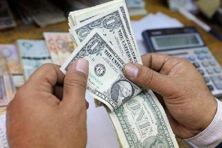 美国竟想通过立法赖账,中国10000亿美债要不回了?