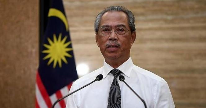 马来西亚撑不住,放弃油井换中方支援,美:功亏一篑