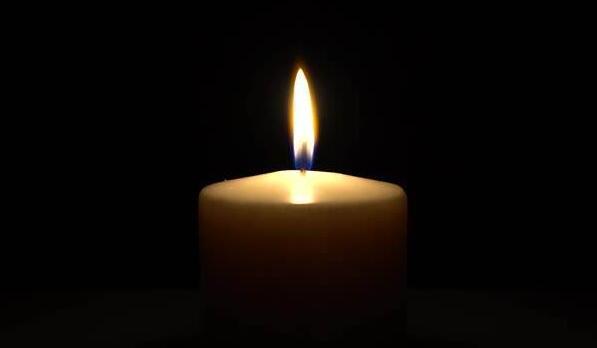 国务院:4月4日举行全国性哀悼活动 悼念疫情逝者和医护战线烈士