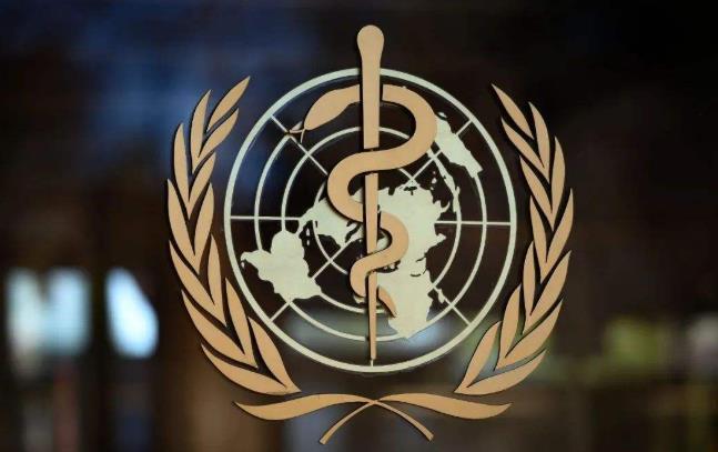 世卫警告勿急于解除封闭措施:现在解除限制疫情将严重反弹!