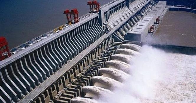日本钢铁曝出惊人内幕 我国三峡大坝差点被坑 越想越感到后怕