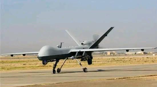 中巴联手敲定好消息!印度买S-400防空系统的钱白花了