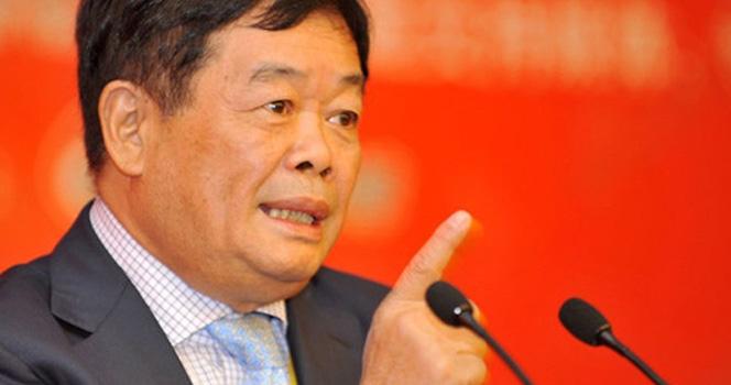 美呼吁让企业从中国撤离?此人发声:必须留住,否则后悔
