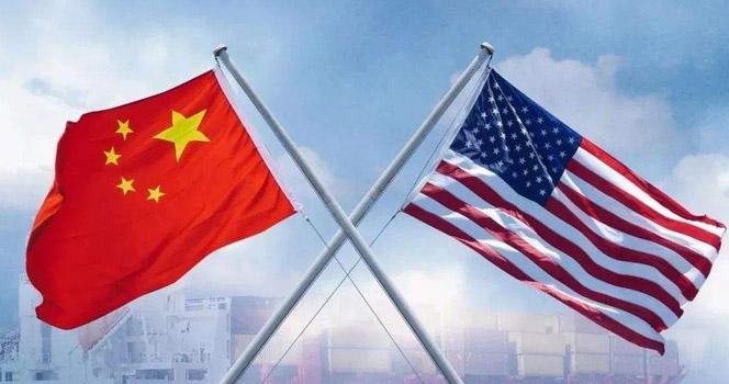 中美关系濒临裂变?这三大原因,中国必须正视!