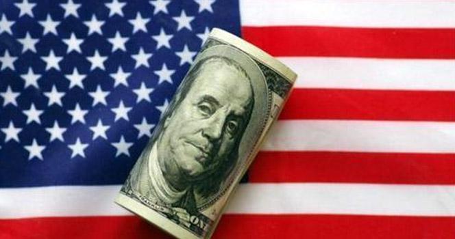 美要赖掉1万多亿美元债务?面对甩锅大战全国已出手!