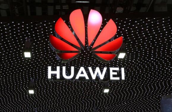 美推进切断华为芯片供应链,中方将反击这些美方公司