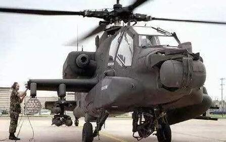 """土耳其第二?菲律宾收回对美军的""""逐客令""""俄:已敲响警钟"""