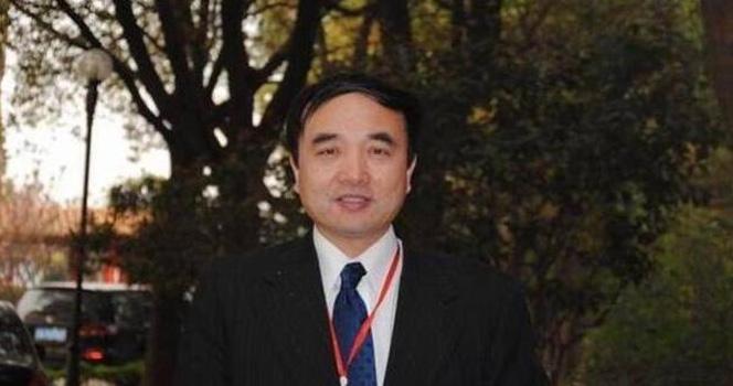 华裔科学家接连在美国被抓,风声鹤唳中成惊弓之鸟