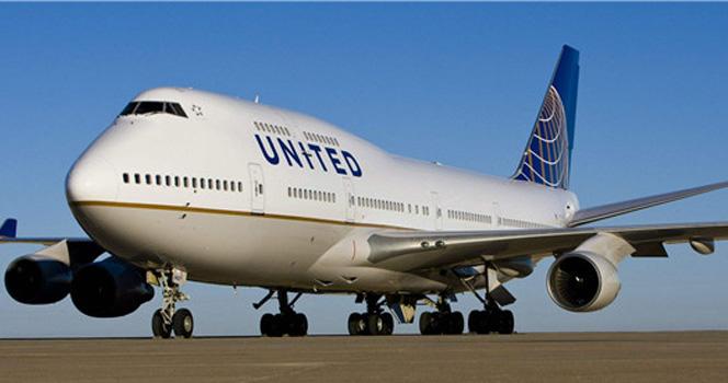 急于复航!美要求4家中国航空公司报备航班计划,中国回应