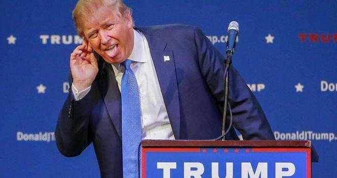 一切发生太快!我国对美禁令终发布!白宫那位坐不住了