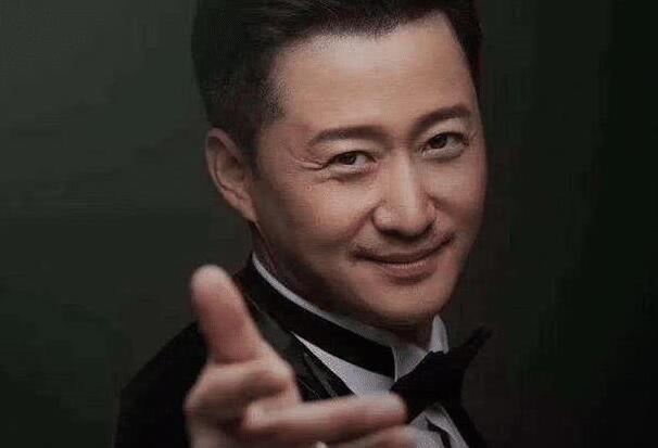 吴京家中曾被盗,他发了一条微博第二天小偷就吓得还回来了
