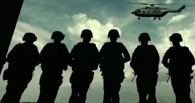 先下手为强!解放军收复台湾,或从这里开始!