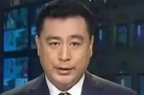 央视主持人逐个消失的惊人秘闻:数毕福剑最惨