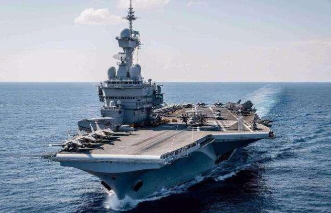 """中国在全球布局的这些港口,将成打开""""美日岛链""""封锁的钥匙"""