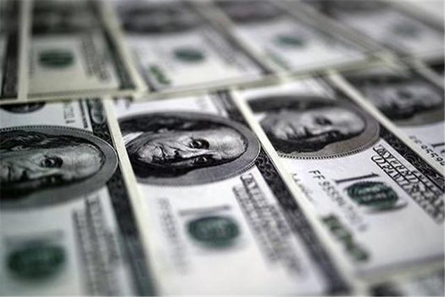 如果美国赖掉中国的万亿美债,会有什么后果?