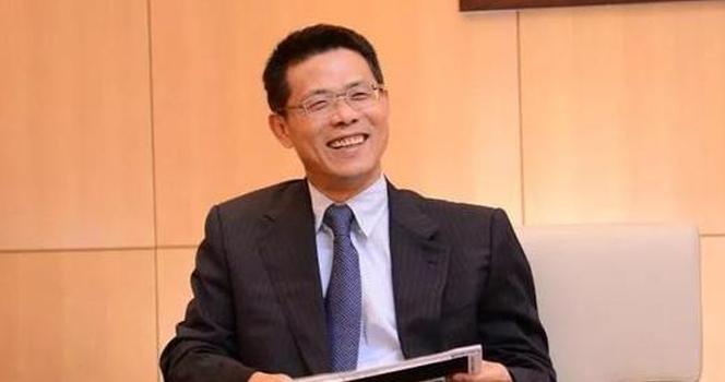 一波未平一波又起!美拘捕中国高管,孟晚舟事件将重演?