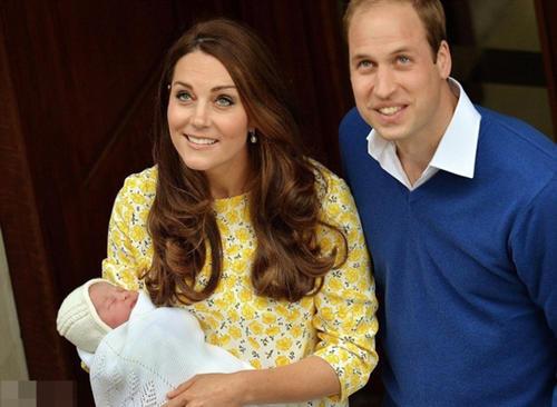 王室专家:凯特更像女王,加入王室以来,她的自信与日俱增