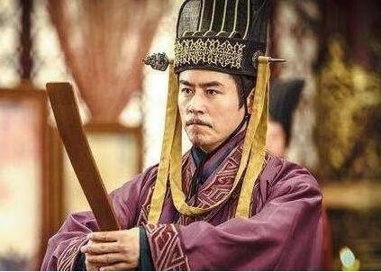 唐朝第一清官,家里像个贫民窟,皇帝到他家拜访:你就不能贪污吗