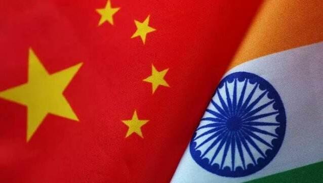 印度反华动作不断 外媒评价:民粹主义、自我安慰!