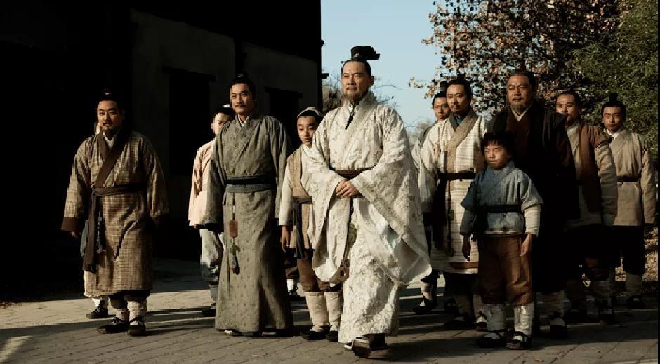 中国古代科举舞弊什么下场?考生斩首,主考官杀头