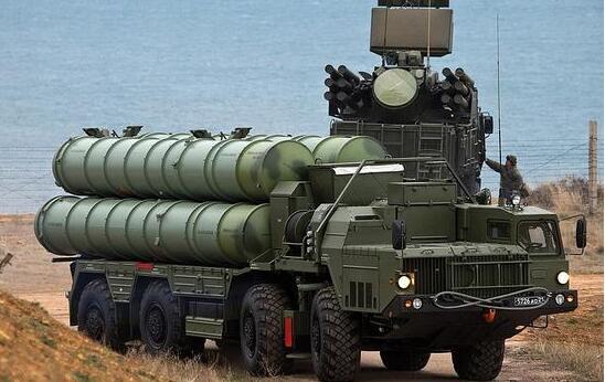 中国国土这么大, 为何只买6套S400防空导弹系统, 真的够用吗?
