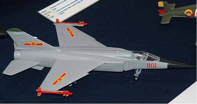 歼35明年首飞?真的会是隐形舰载机吗?国产战机如何起名字?