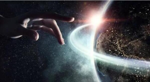 """爱因斯坦曾发明灵魂探测器,如果""""神鬼""""存在会引起恐慌吗?"""