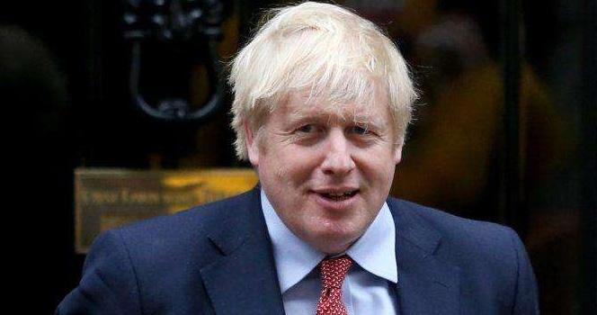 英国突然对华为翻脸!坏消息不停传来,中国只有死战!