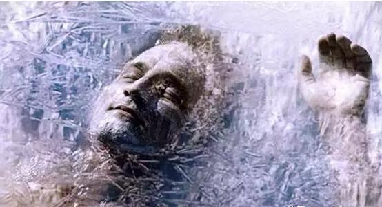 冰冻人沉睡53年,解冻结果曝光!人类永生不再是梦
