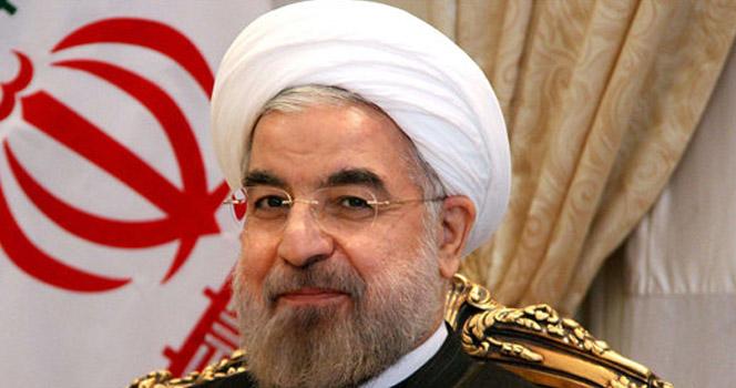 伊朗正式用人民币取代美元后,意外的事情再次出现!