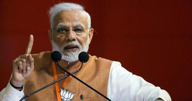 印度修好大桥,大批重武器运抵前线,边境对峙还将继续进行下去?