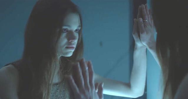 人到了晚上就不能照镜子,是迷信还是确有其事?