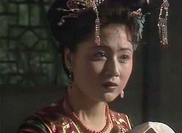 """《西游记》里唯一吃过""""唐僧肉""""的女人竟然是她,细思极恐"""