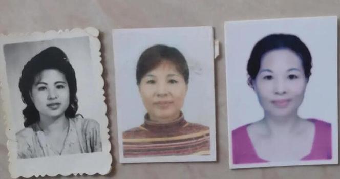 女子消失7年 失踪时只穿了睡衣!家属称同居男友身上有伤