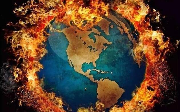 地球寿命最多60亿年?人类文明要延续只能移居!