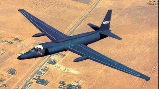 U-2都被解放军击落5架了,美军还要送来第6架吗?