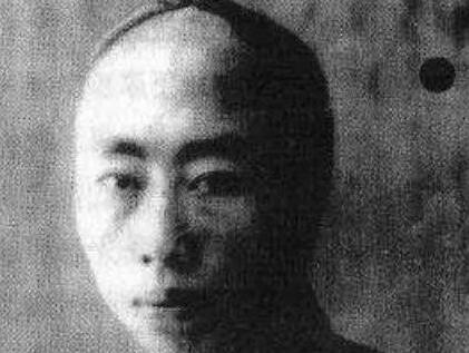 末代大阿哥溥儁,为何没能成为清朝最后一任皇帝