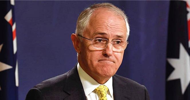 中巴巨额交易后,澳大利亚眼红:不要放弃我们!